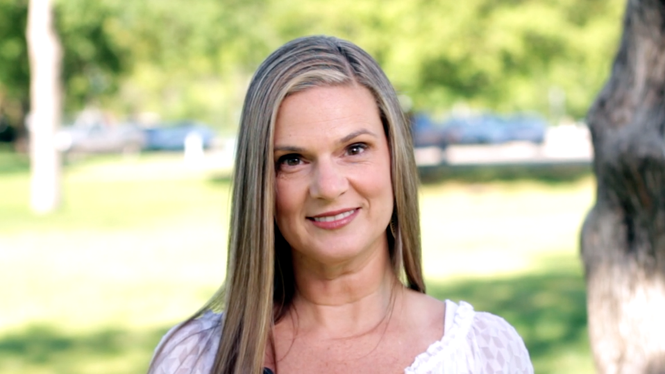 Hysterectomy Awareness Releases New Video