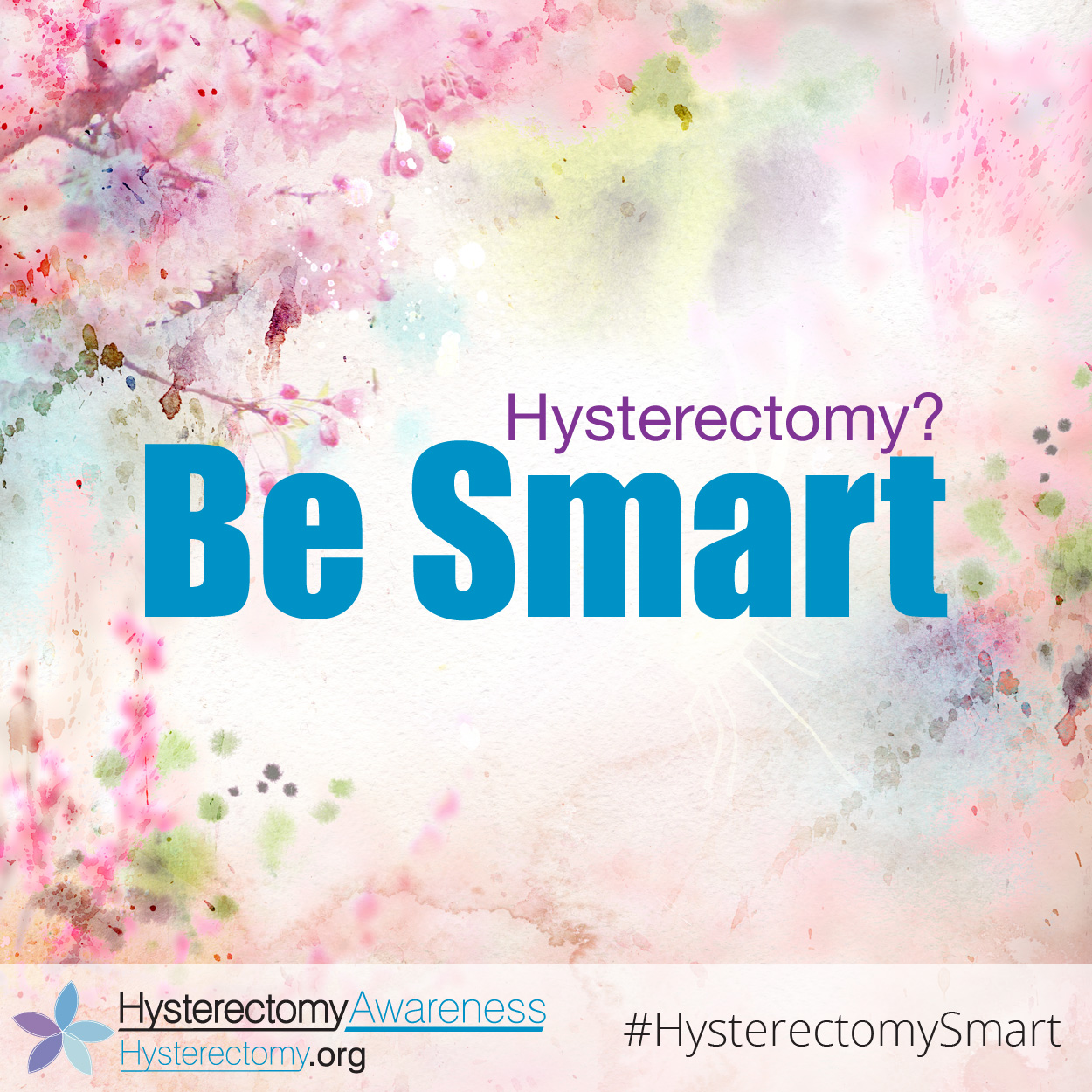 Are there Reasons NOT to Have a Hysterectomy?
