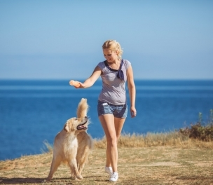 Lack of Exercise May Worsen some Symptoms of Menopause