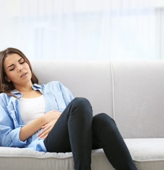 Do This – Not That: Preventing Blood Clots After Hysterectomy
