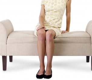 Some Do's and Don't for Kegel Exercises