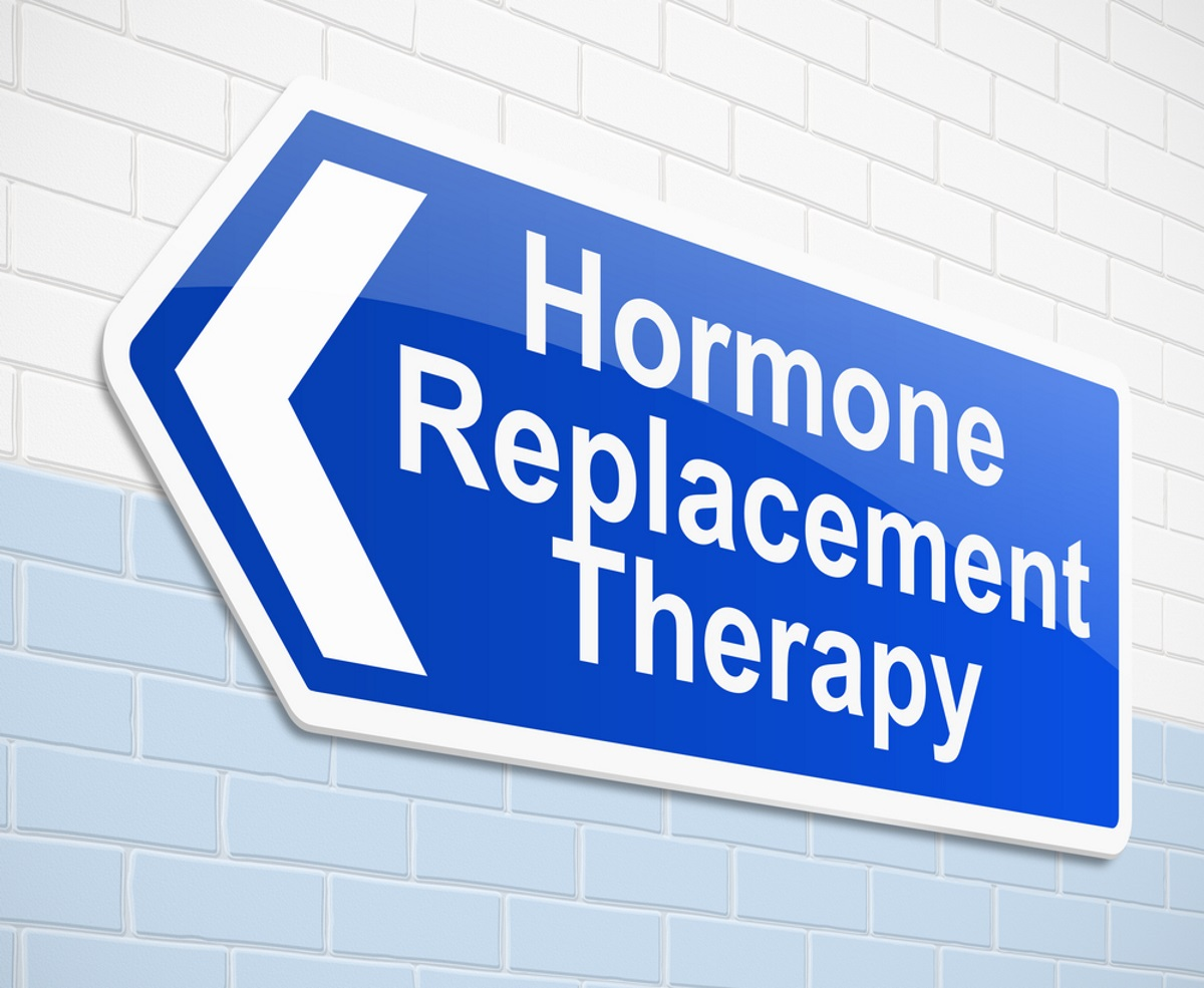 If you are taking, or considering HRT (Hormone Replacement Therapy) there are some Dos and Don't