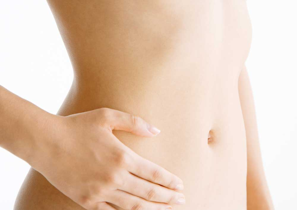 Ovarian cancer risk nearly doubles in women who douche