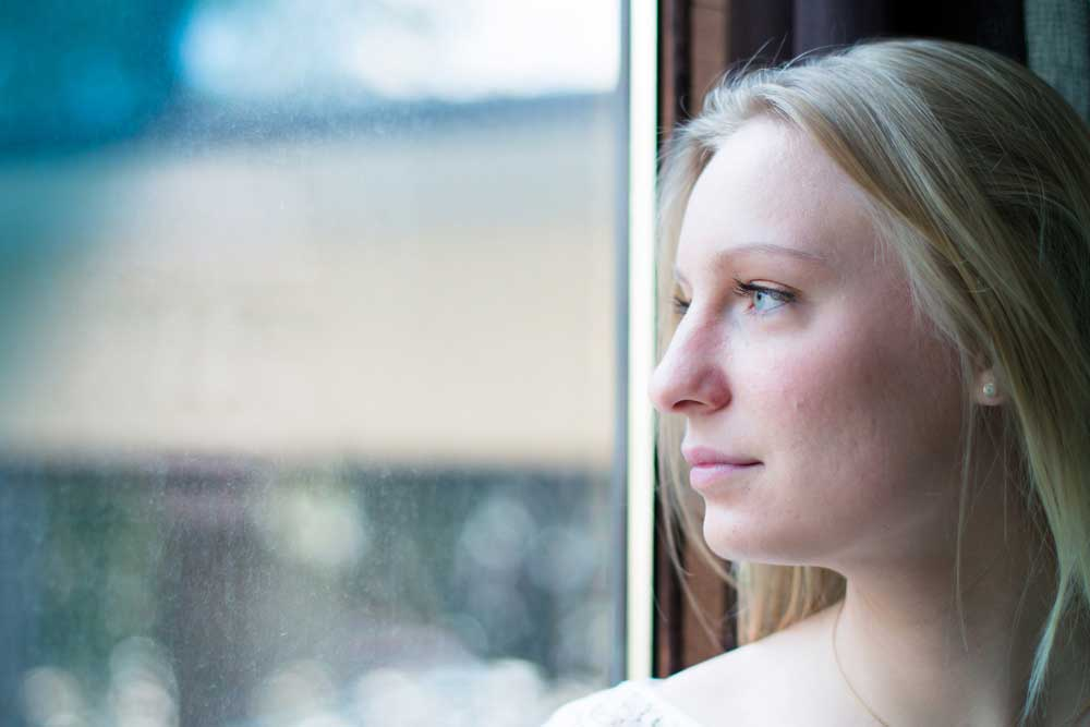 After the Fact: 5 Ways to Cope with an Unnecessary Hysterectomy
