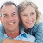 intimacy after hysterectomy