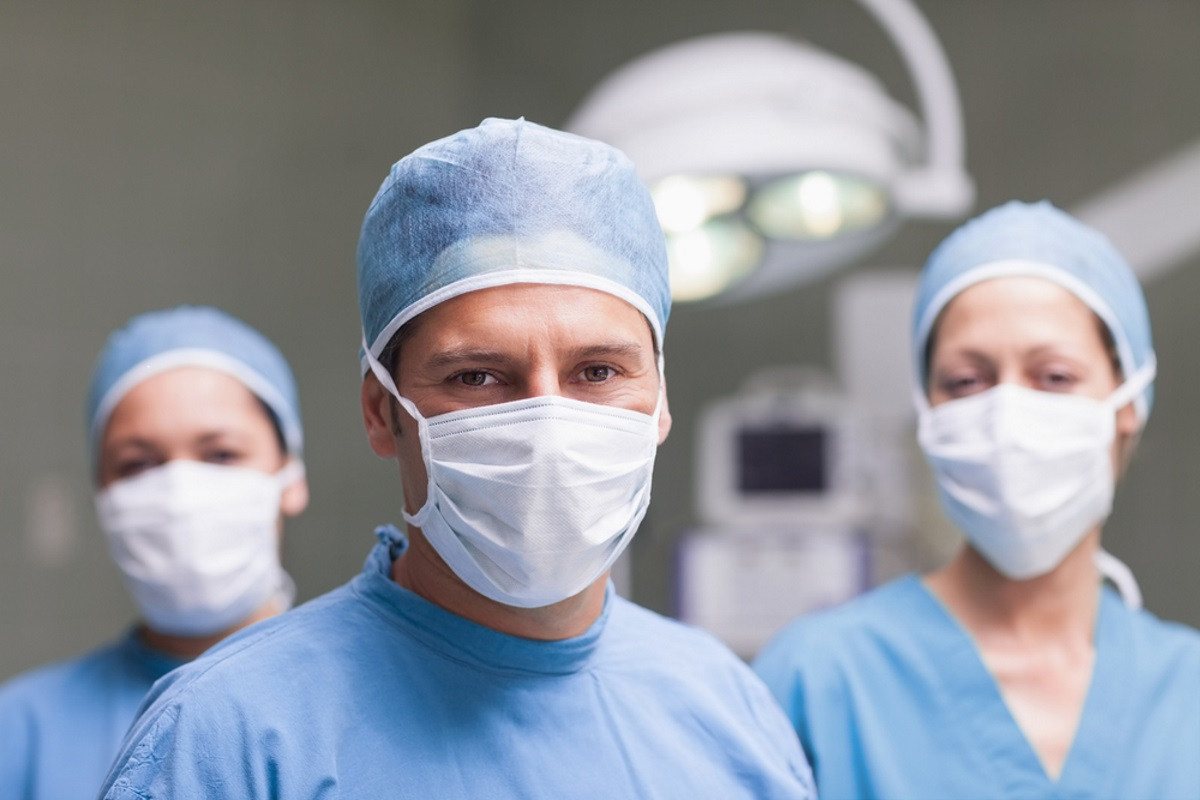 What's the Difference Between an OBGYN and a Gynecological Surgeon?