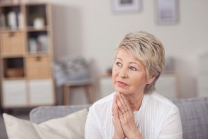 Abnormal Uterine Bleeding during Menopause