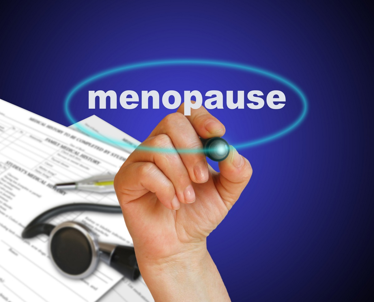 Will a Hysterectomy Cause Immediate Menopause?