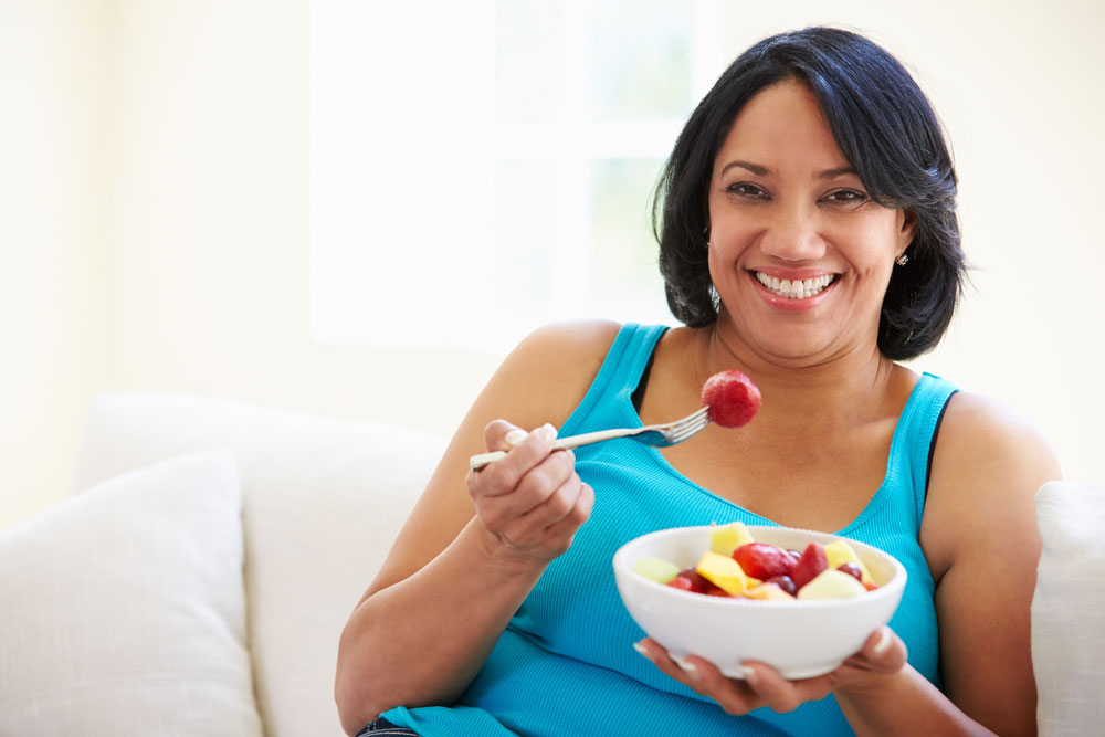 Weight Gain and Hysterectomy – Are you Overweight?
