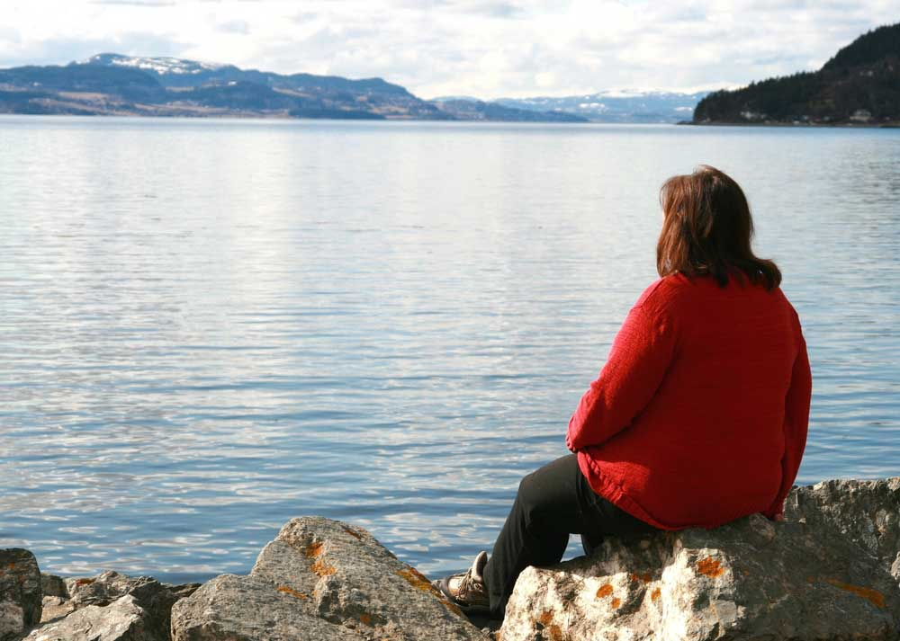 20 Reasons for Depression in Women