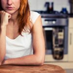 Worrying about hysterectomy