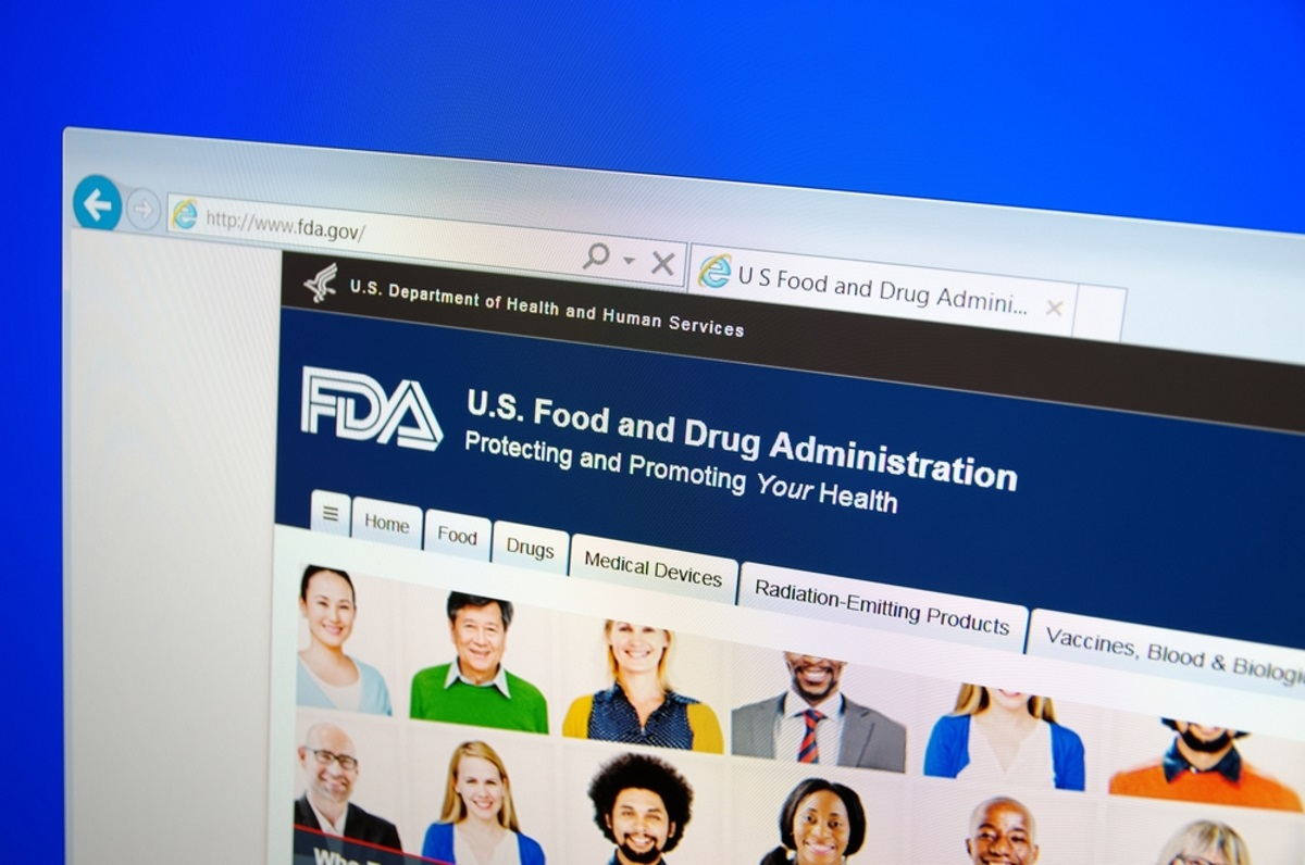 Data Requirements are Being Strengthened by FDA for Surgical Mesh Devices
