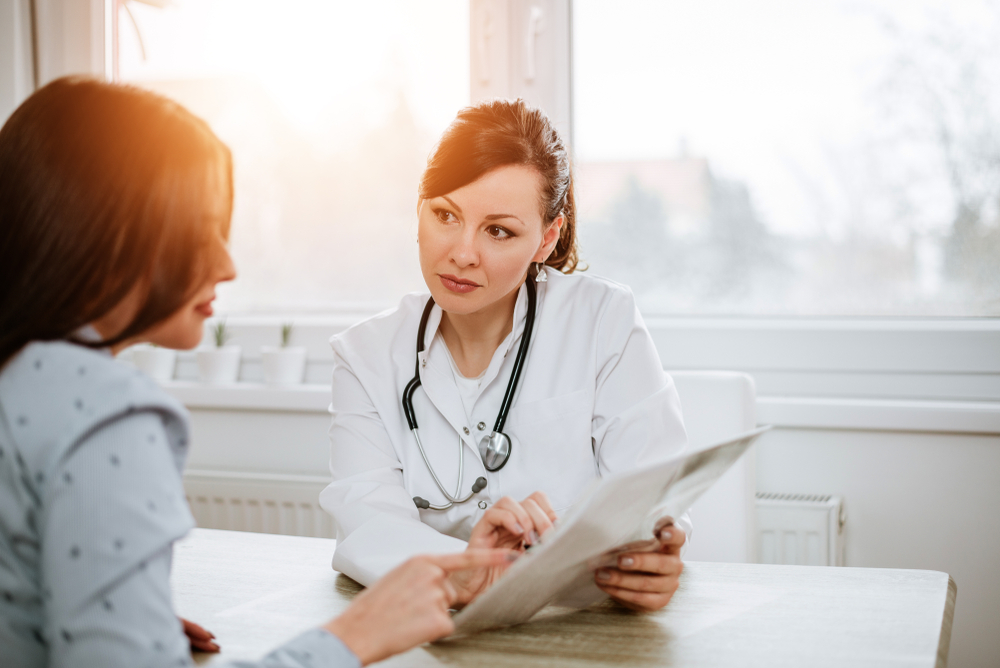 Menopause and heart health: Why timing hormone therapy is key
