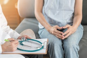 New treatment possibilities for young women diagnosed with rare form of ovarian cancer
