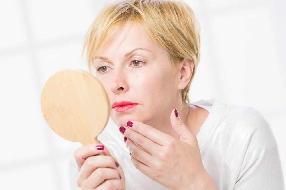 Tips and Tricks for Managing Aging and Menopause