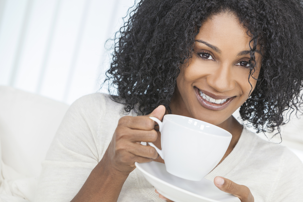 Break These Bad Habits for Better Skin During Menopause