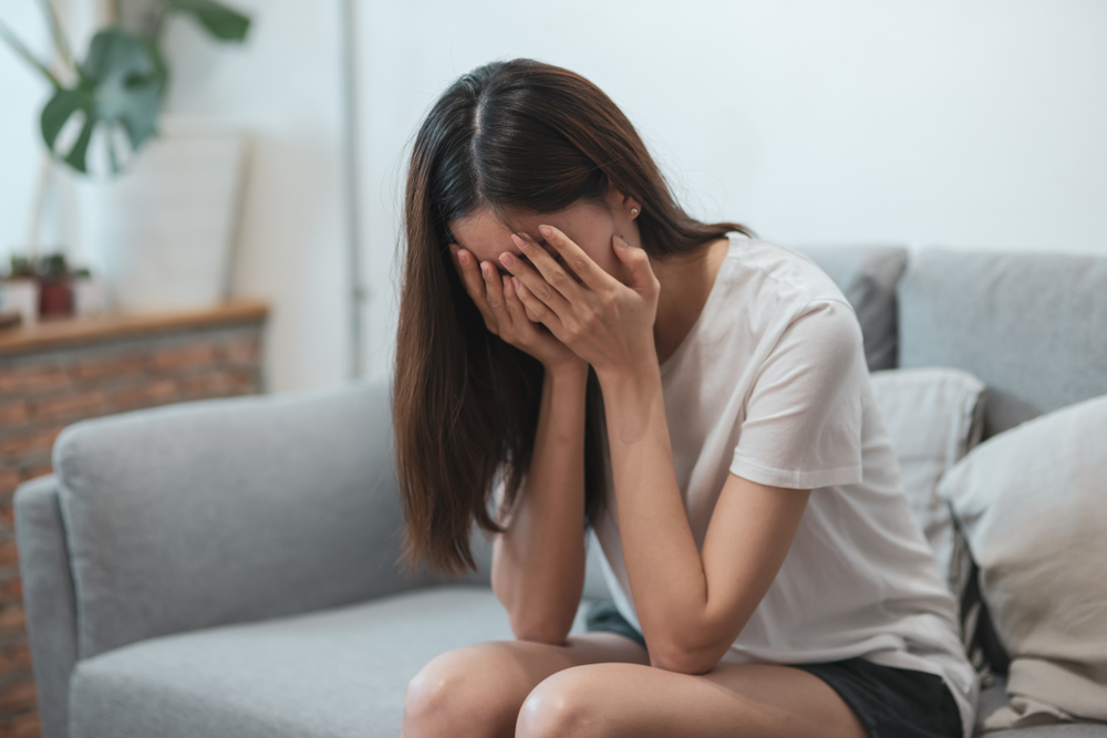 6 Tips for Coping with Emotions after Hysterectomy