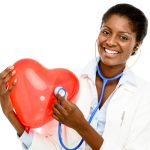 Early menopause linked to higher risk of future coronary heart disease