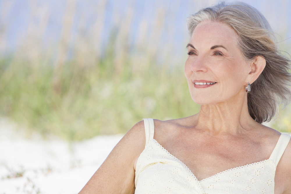 AACE/ACE Now Update Guidelines for Menopause Treatment