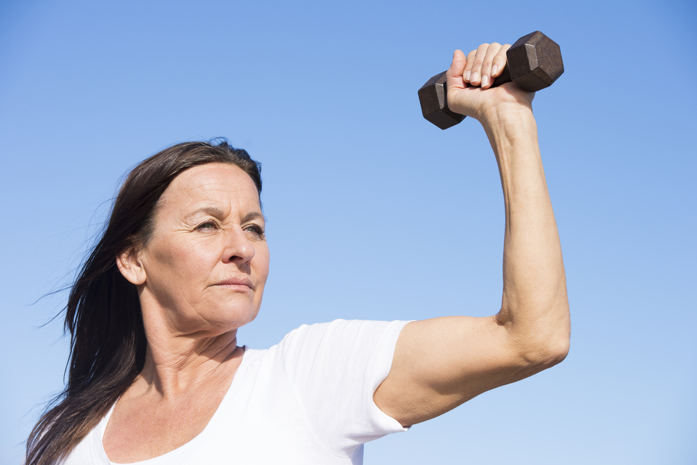 Osteoporosis, Menopause and Hysterectomy: What You Need to Know