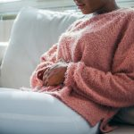 10 Reasons for Cramping after Hysterectomy