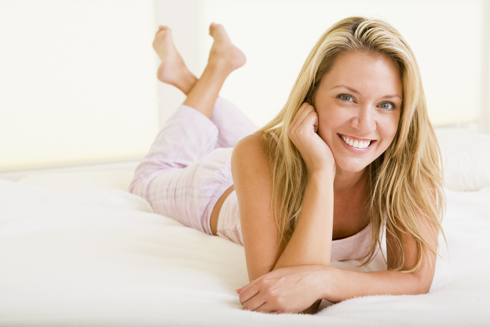 15 Hot Topics for Hysterectomy Recovery – Part 3