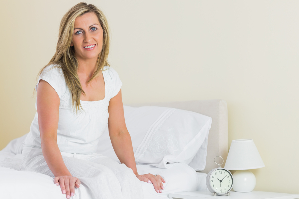 Pain Management After Hysterectomy: ON-Q Pump
