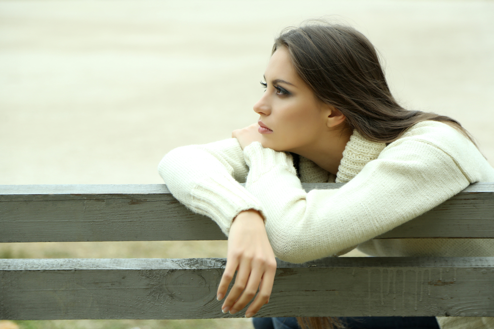 Too young for menopause? Find out how to cope