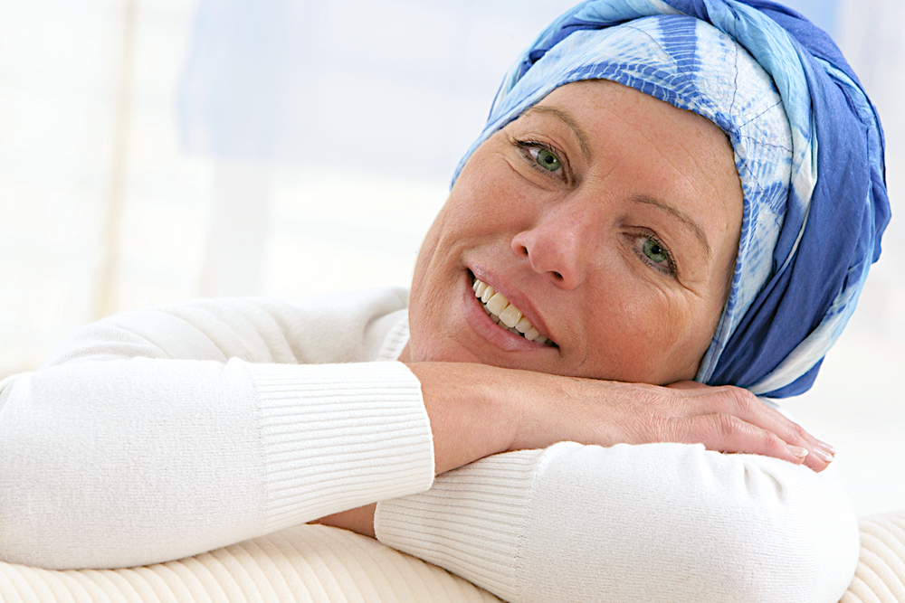 Frontline Combo Therapy Shows Improved Results for Ovarian Cancer Treatment