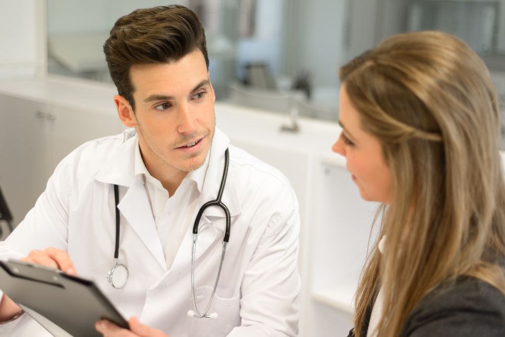 Fallopian tube removal lowers ovarian cancer risk