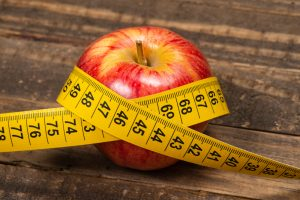 Menopause can increase risk of metabolic syndrome, shows study