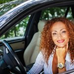 5 Tips for Resuming Driving after Hysterectomy