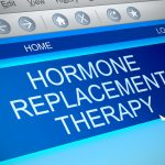 hormone replacement therapy, HRT, options, menopause