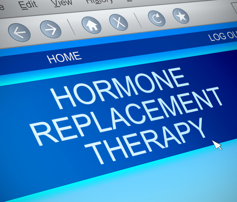 Hormone Replacement During Menopause: Yes or No?