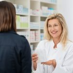 Hormone replacement therapy may stop recurrent UTIs