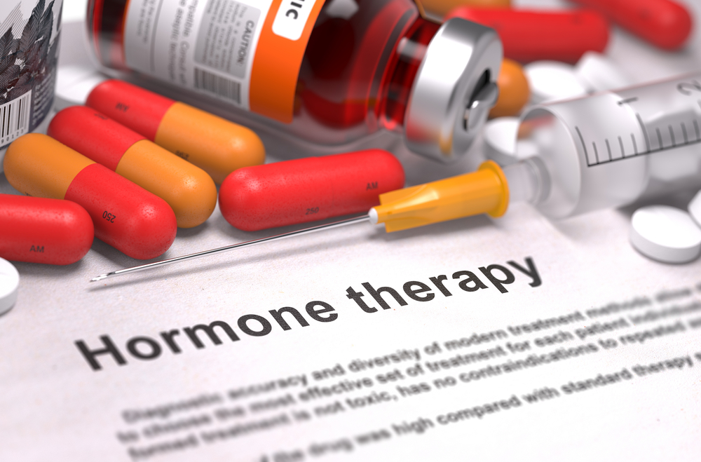 In assessing risk of hormone therapy for menopause, dose, not form, matters
