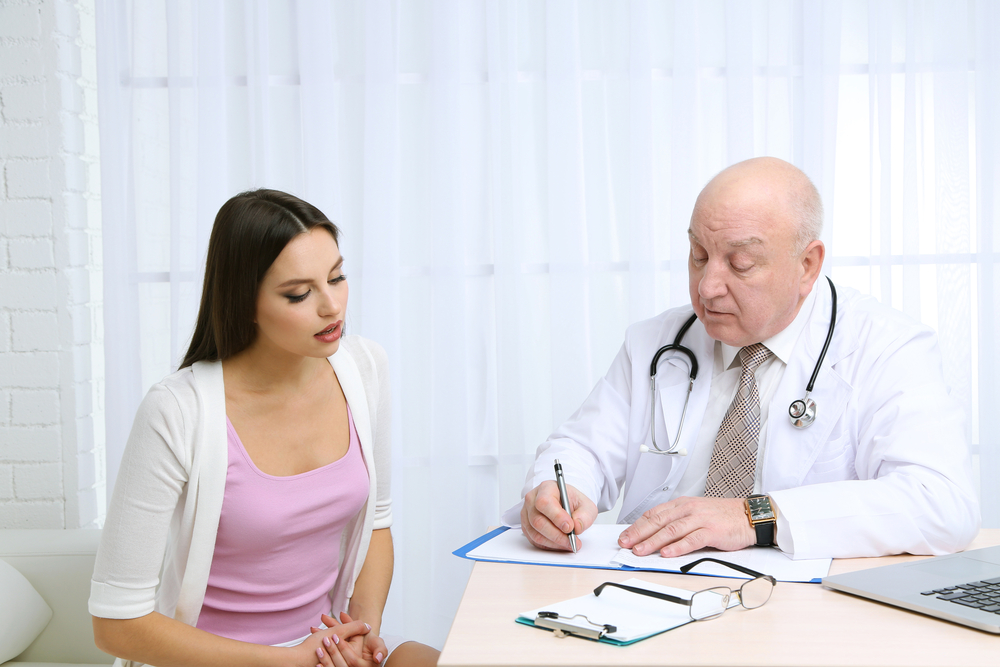 Tips for Choosing Your Best Option Before Choosing a Hysterectomy