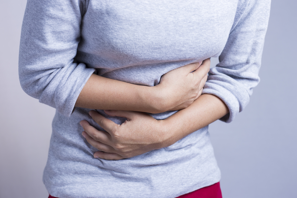 Do This – Not That: Managing Pain Before Hysterectomy