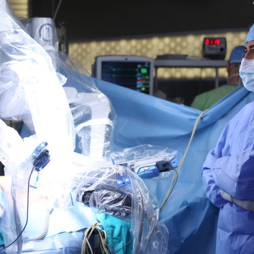 informative essays on surgical technology Essay on career profile: surgical technologist fundamentals of surgical technology a career as a plastic surgeon essays.