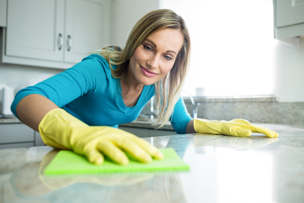 Do This – Not That: Housekeeping Tips After Hysterectomy