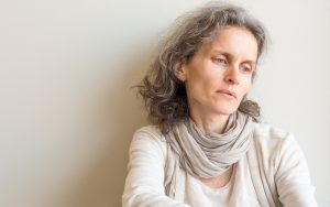 Low sexual desire, related distress not uncommon in older women