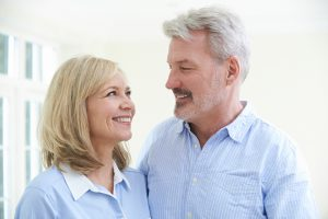 6 Reasons Why Intimacy Is Better After Hysterectomy