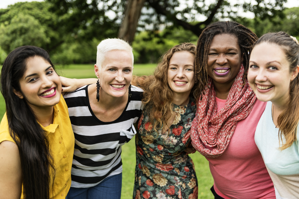 Twice The Risk of Earlier Menopause With Hysterectomy In Younger Women