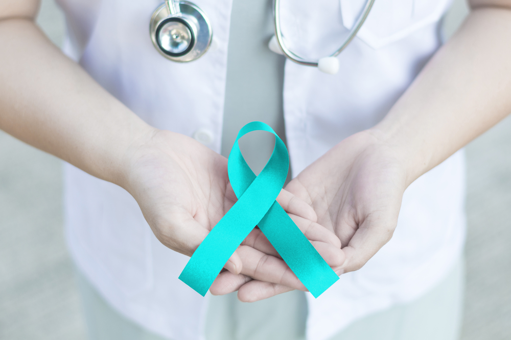 New surgical approach for women at risk of ovarian cancer