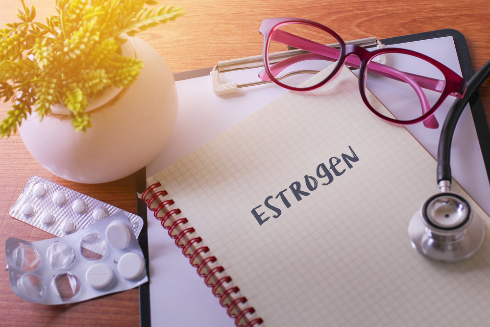 Comparing Oral and Transdermal Estrogen Therapy