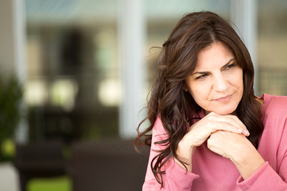 9 Ways to Be Smart About Hot Flashes During Menopause