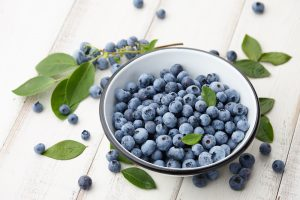10 Foods to Get Your Bowels Moving after Hysterectomy