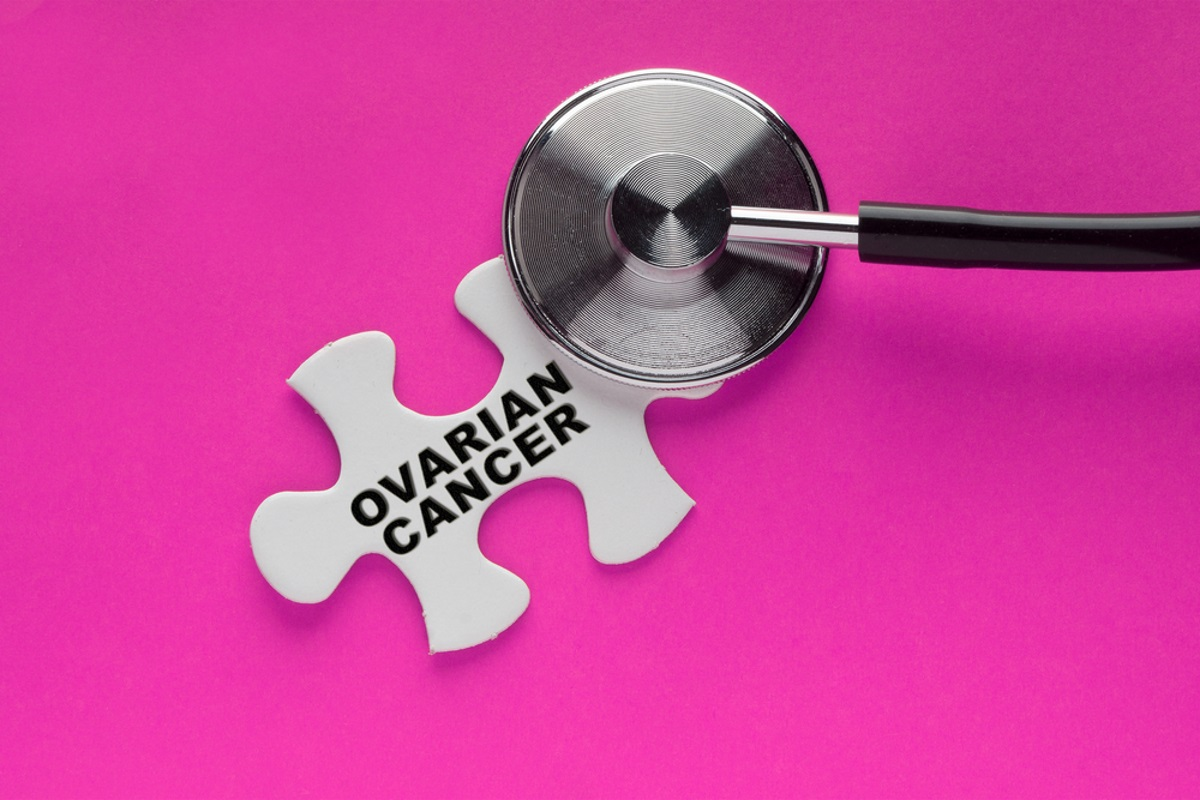 While Vague, There are Some Signs that You May Have Ovarian Cancer