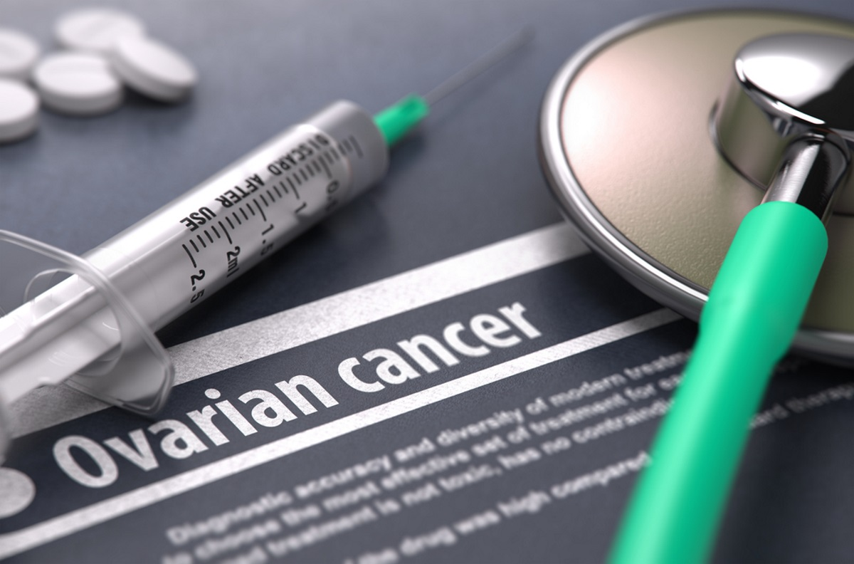 New Screening Test May Help Reduce Ovarian Cancer Deaths