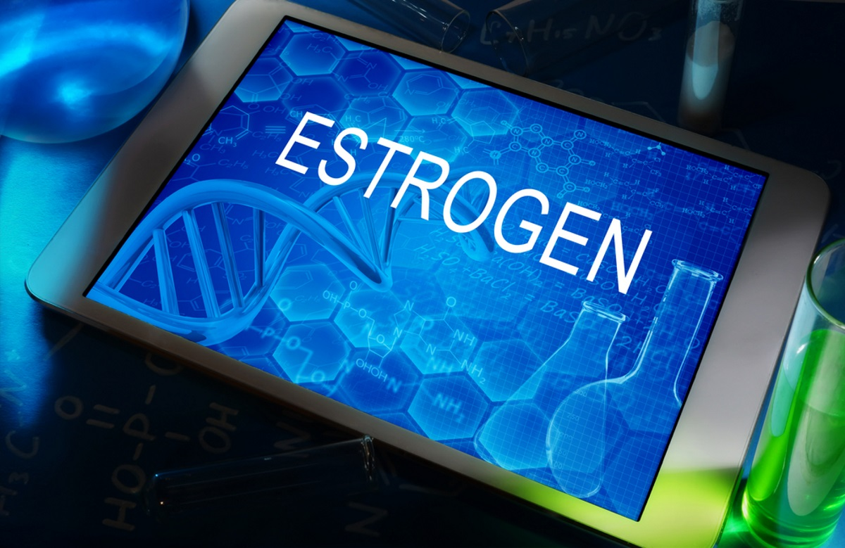 UC Davis research finds estrogen helps women's brain health